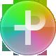 Plupload icon